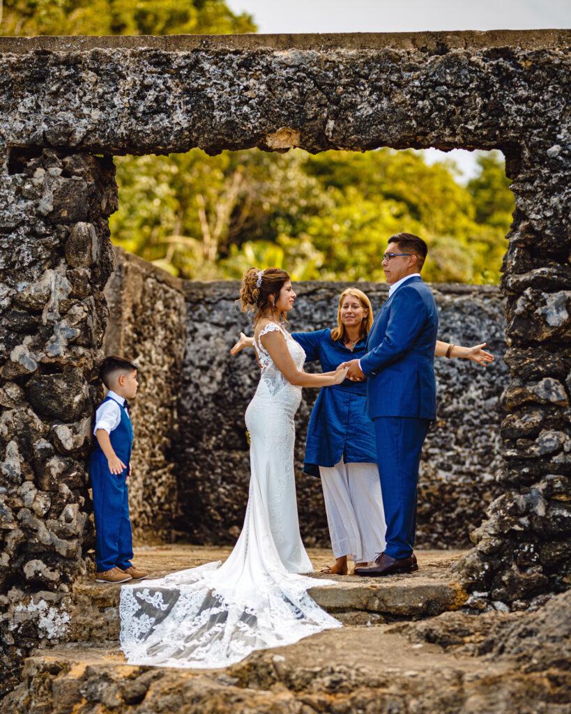 most beautiful destination wedding venues